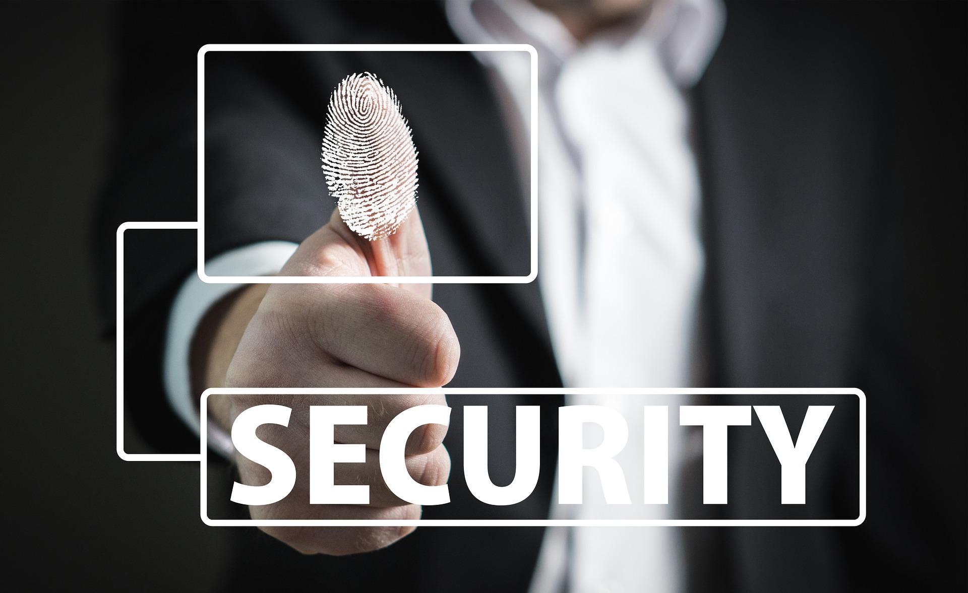 Sicurezza Antifurti Videosorveglianza
