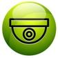 icona videosorveglianza
