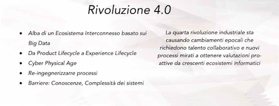 Industry 4.0 schema 3