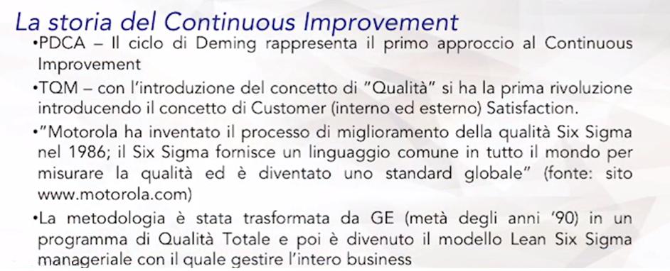 Industry 4.0 schema 6